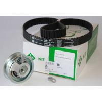 Ремкомплект ГРМ (ремень+ролик) 530017110